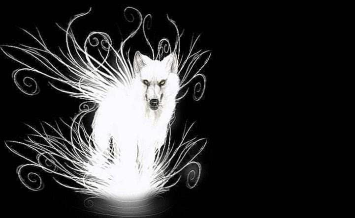 Epic Wolf Wallpapers HD