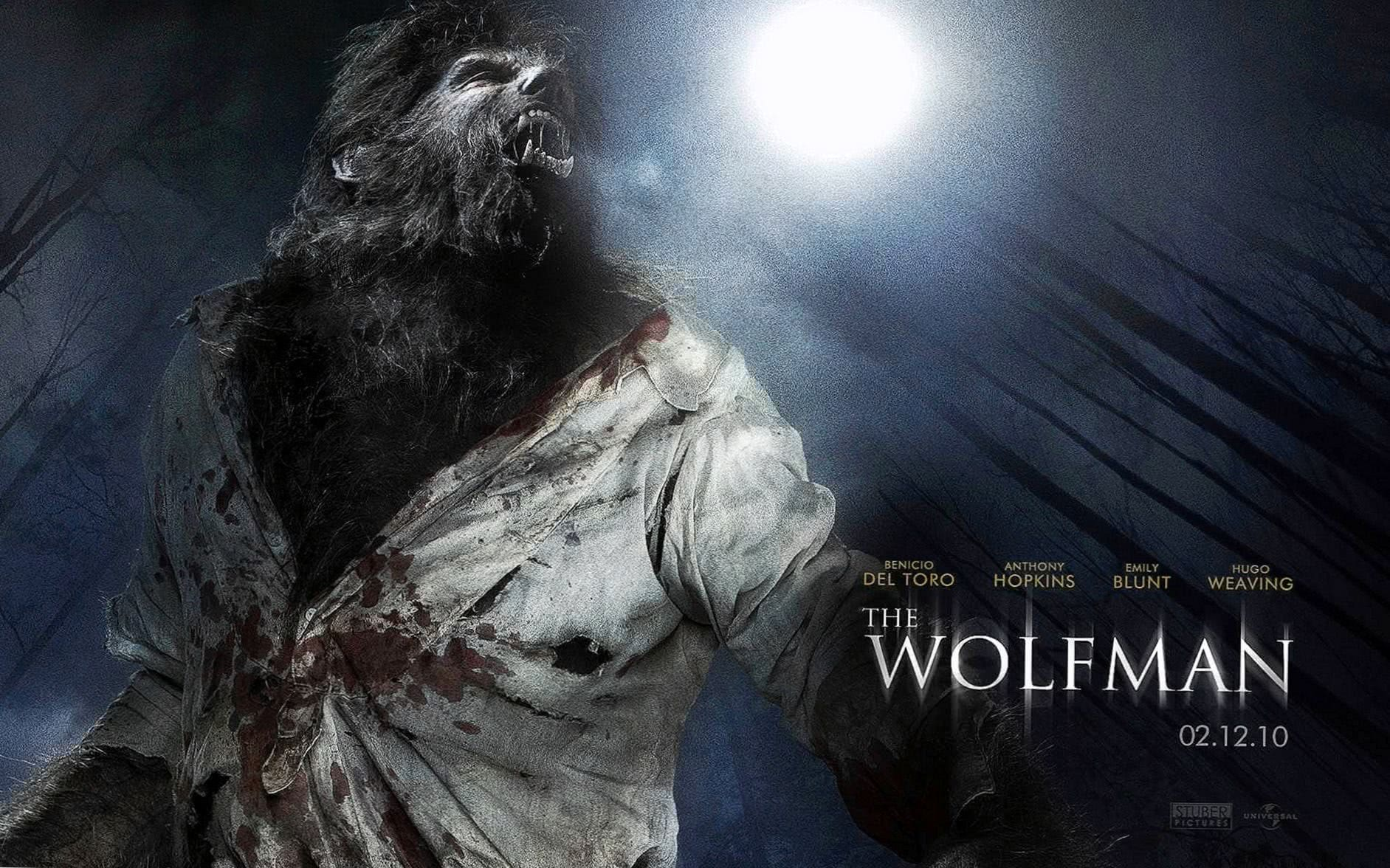 Wolfman Hd Wallpapers Wolf Wallpaperspro