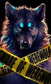 Cool Wolf Wallpapers Apk