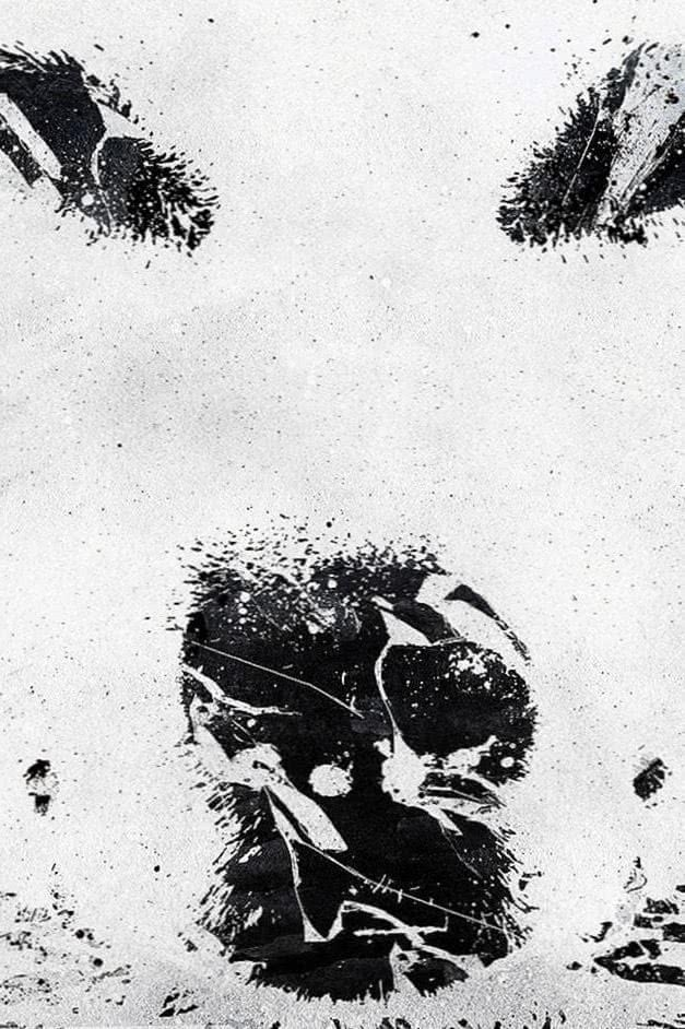 Lone Wolf Wallpapers Mobile