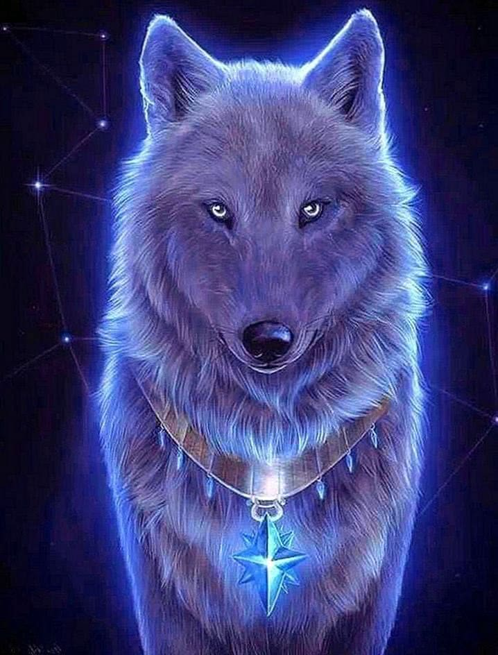 Mystic Wallpapers Wolf Wolf Wallpapers Pro