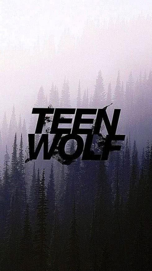 Wolf Lockscreen Wallpapers