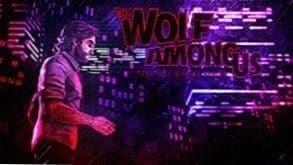 The Wolf Among Us Wallpapers Tumblr