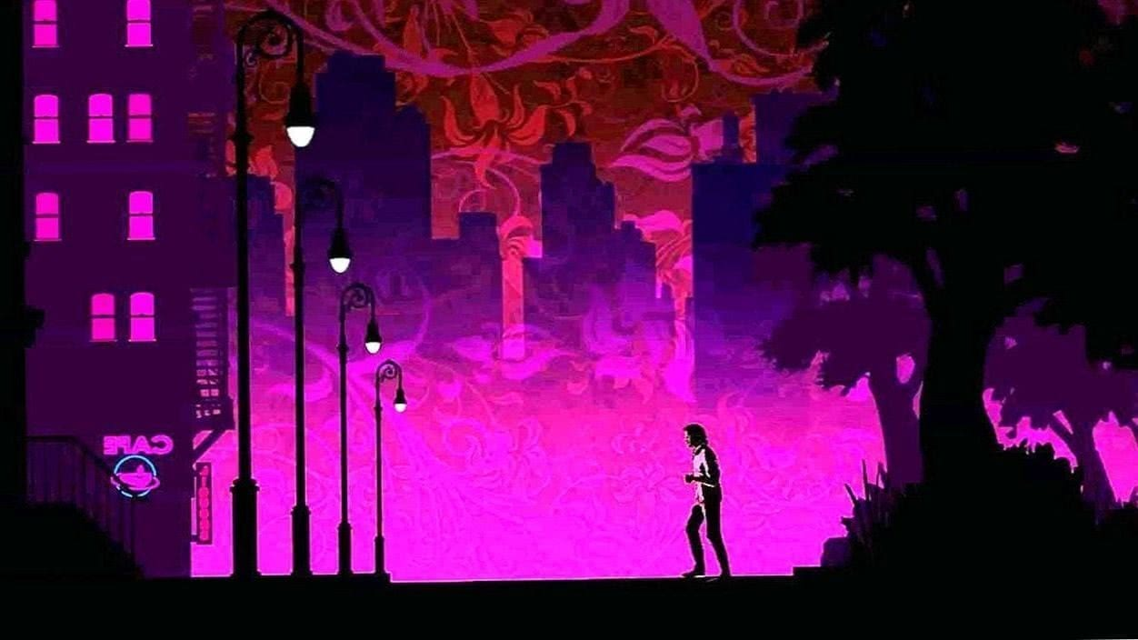 Free The Wolf Among Us Live Wallpapers Wolf Wallpapers Pro