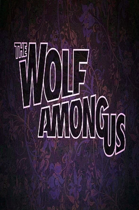 Wolf Among Us Iphone Wallpapers Wolf Wallpapers Pro