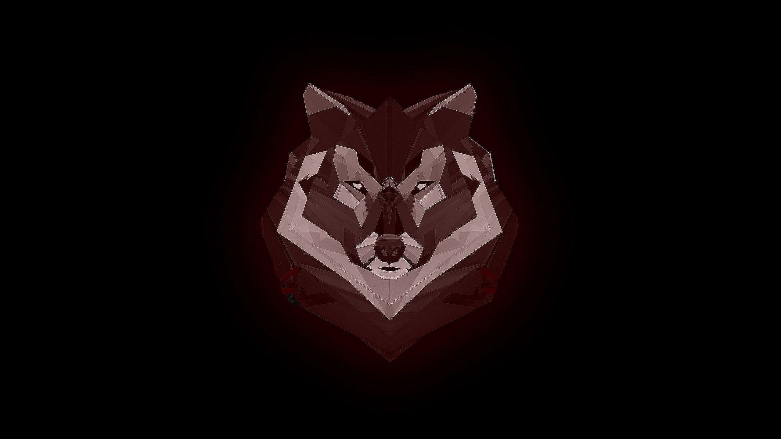 Wolf Gaming Wallpapers