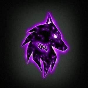 Wolf Symbol Wallpapers