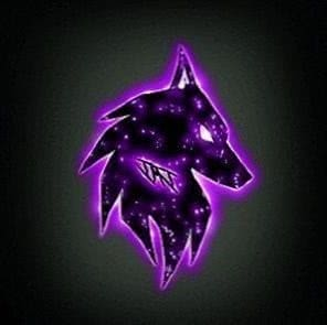 Wolf Wallpapers Logo