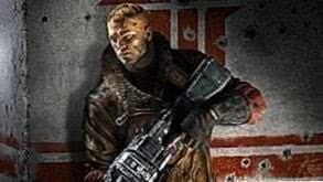 Wolfenstein The New Order Wallpapers 2560x1080