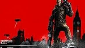 Wolfenstein The New Order Wallpapers HD