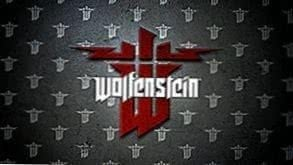 Wolfenstein Wallpapers Android