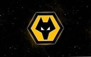 Wolves Fc Live Wallpapers