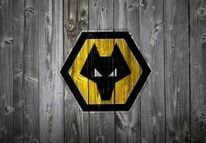 Cool Wolves Fc Wallpapers