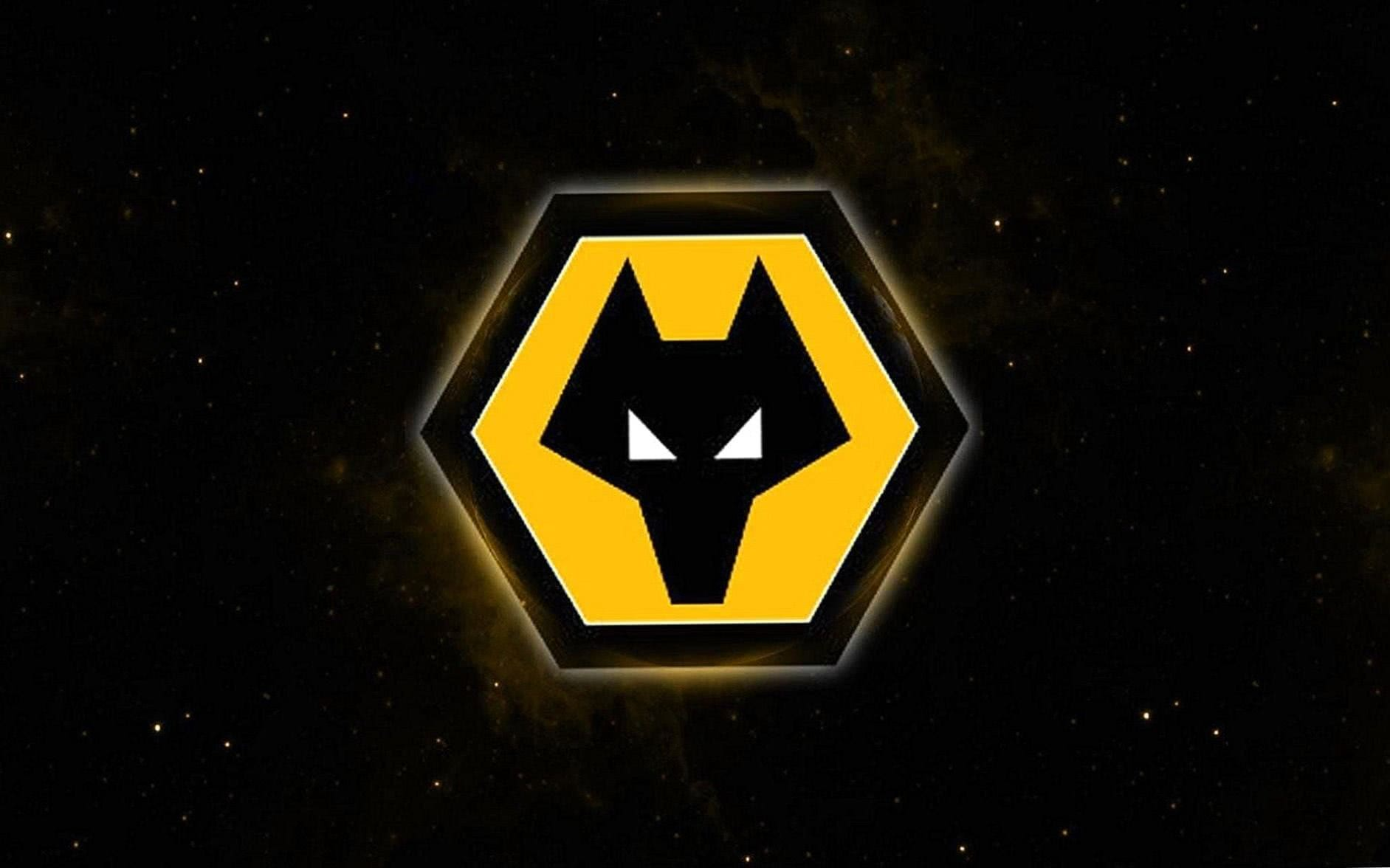 Wolves Fc Desktop Wallpaper