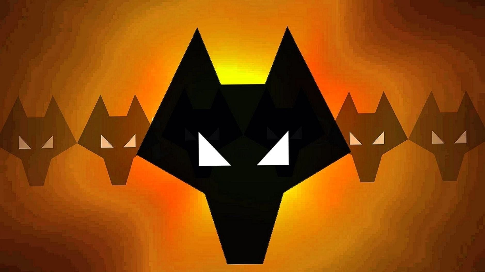 Wolves Fc Desktop Wallpapers
