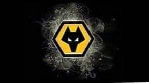 Wolves Fc HD Wallpapers