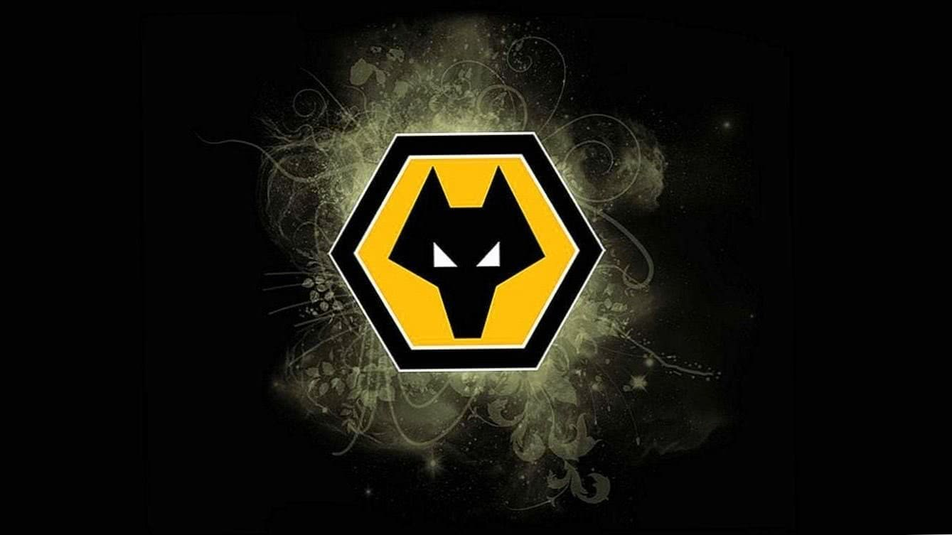 Wolves Fc HD Wallpaper