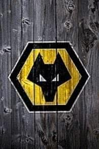 Wolves Fc iPhone Wallpapers